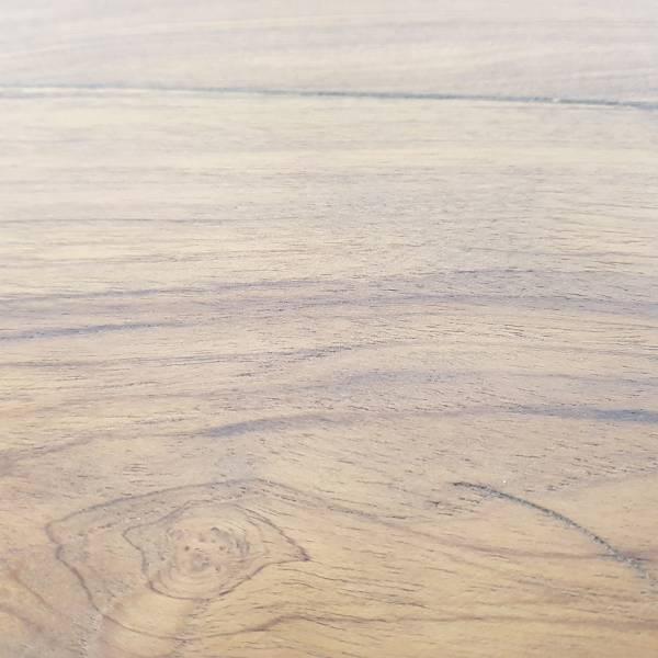 Couchtisch Indischer Bajot Orientalischer Orient Tisch 80cm Unikat Einzelstück 2