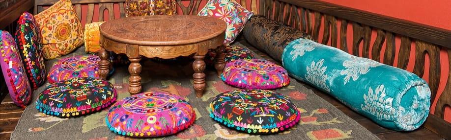 moebel-orientalisch