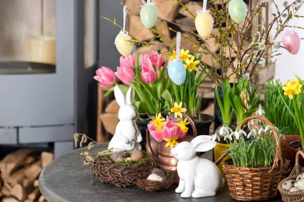 Deko-Ideen-zu-Ostern