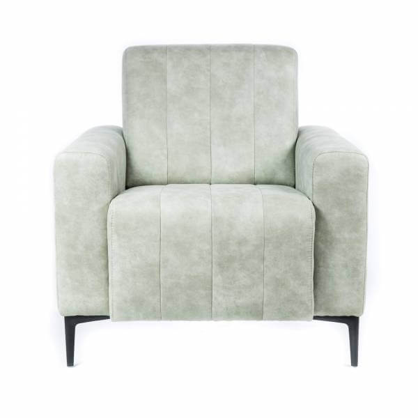 Clubsessel Loungesessel Polstersessel Armsessel modern Chill