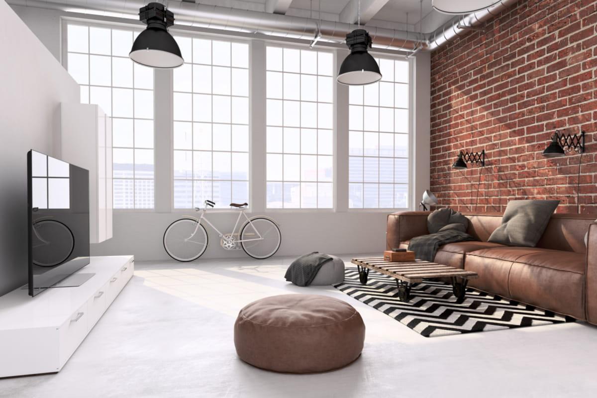 Loft-und-LoungemobelrkCb0joCPZuC2